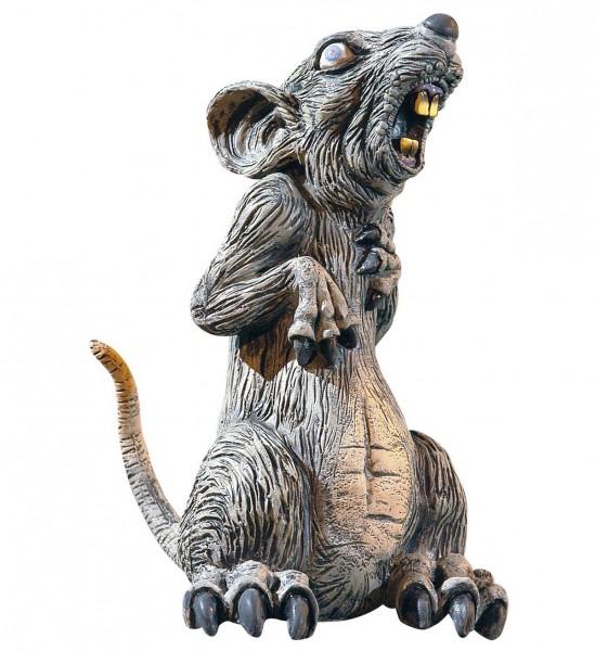 Stehende Ratte ° 32 cm