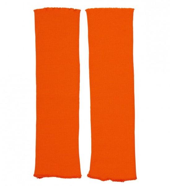 Neon Stulpen ° Orange