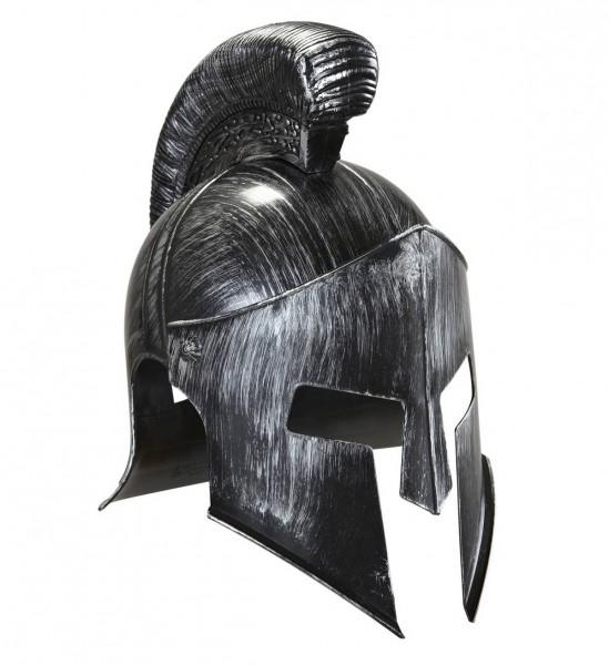 Helm Sparta